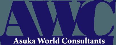 Asuka World Consultants